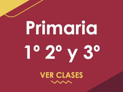 Primaria 1,2,3
